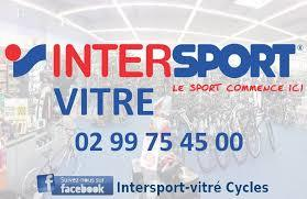 INTERSPORT Vitré